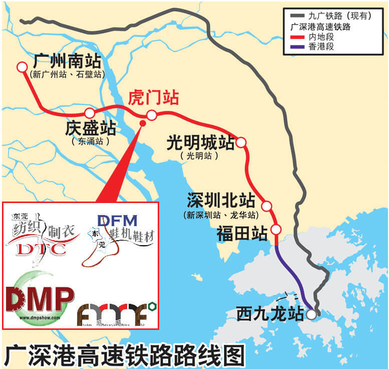 bus_map_HKExpresRail_cn