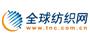 29_tnc.com.cn