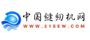 26_中国缝纫机网