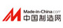 17_Made-in-China.com