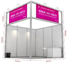 booth_ERed_3m